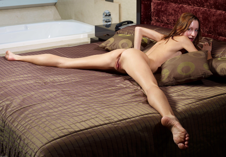 Akbs-001 Porn yanna hotel sex 090208 024 xxxl yannahotelsex 090208 024xxxl