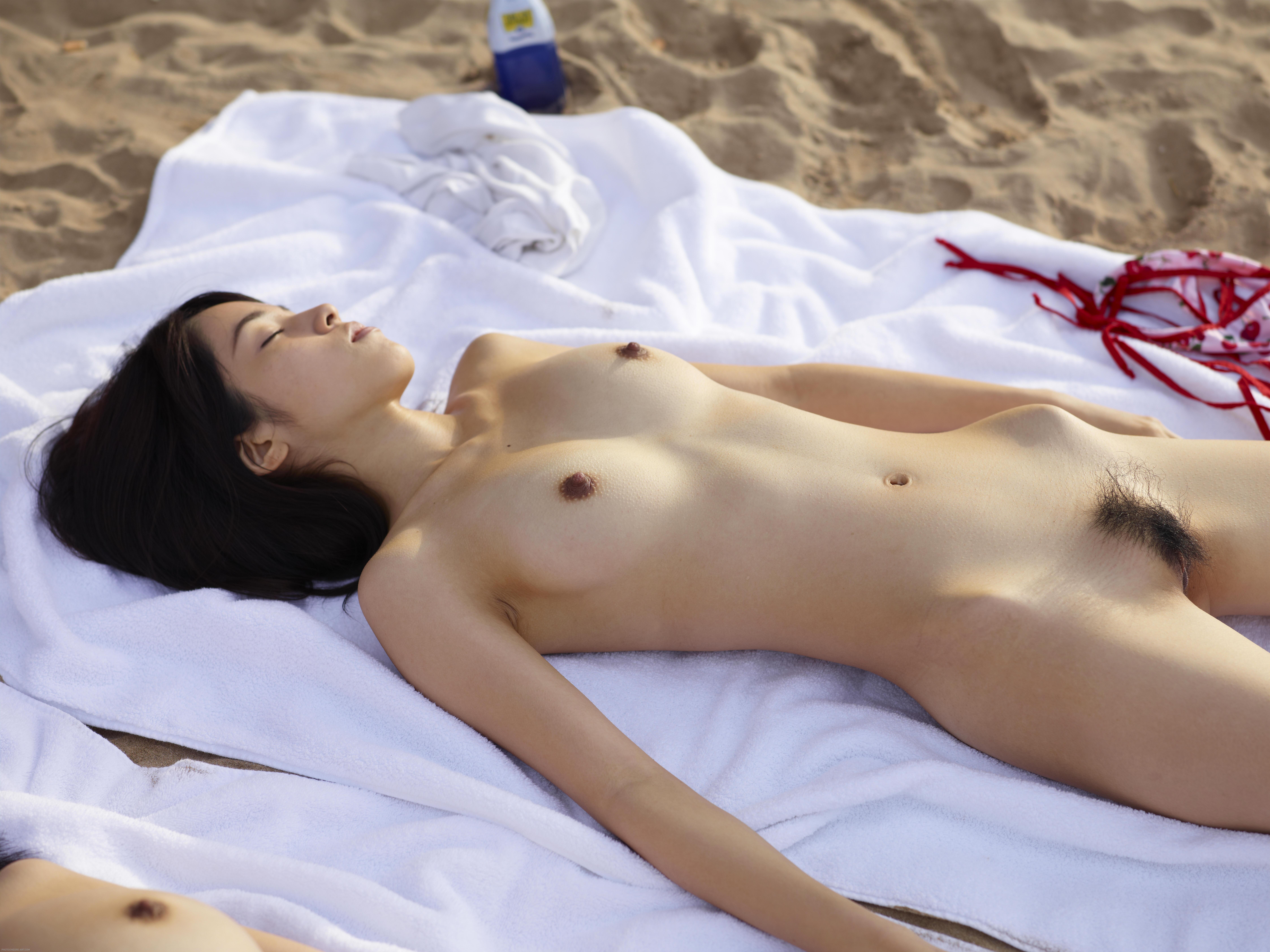 Teens nude self pics