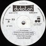 Zlata Petrovic - Diskografija (1983-2012)  10383916_R-2296730-1275161461