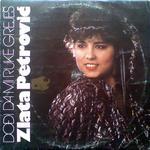 Zlata Petrovic - Diskografija (1983-2012)  10383918_R-2296730-1275161179