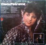 Zlata Petrovic - Diskografija (1983-2012)  10383920_R-2296730-1275161217