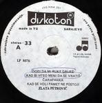 Zlata Petrovic - Diskografija (1983-2012)  10383922_R-2296730-1275161438
