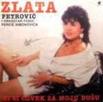 Zlata Petrovic - Diskografija (1983-2012)  10389243_cmdcm