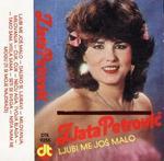 Zlata Petrovic - Diskografija (1983-2012)  10389339_zlata_petrovic_-_ljubi_me_jos_malo1