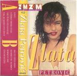 Zlata Petrovic - Diskografija (1983-2012)  10390002_Zlata_Petrovic_1992_-_Ucinilo_vreme_svoje_p