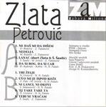 Zlata Petrovic - Diskografija (1983-2012)  10390288_Zlata_Petrovic_1995_zadnja