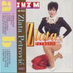 Zlata Petrovic - Diskografija (1983-2012)  10390292_Zlata_Petrovic_1994__prednja