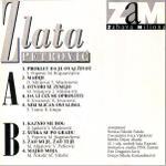 Zlata Petrovic - Diskografija (1983-2012)  10390297_Zlata_Petrovic_1994_zadnja