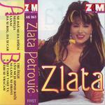 Zlata Petrovic - Diskografija (1983-2012)  10390330_Zlata_Petrovic_1995_prednja