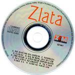 Zlata Petrovic - Diskografija (1983-2012)  10390469_1950522