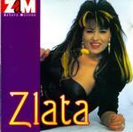 Zlata Petrovic - Diskografija (1983-2012)  10390532_4521288