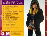 Zlata Petrovic - Diskografija (1983-2012)  10390614_6523904