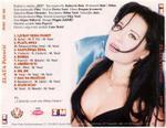 Zlata Petrovic - Diskografija (1983-2012)  10390977_Zlata_Petrovic_1997_z