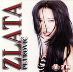 Zlata Petrovic - Diskografija (1983-2012)  10390993_Zlata_Petrovic_1997_1