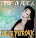 Zlata Petrovic - Diskografija (1983-2012)  10399314_zlatapetrovic_3