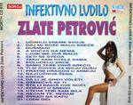 Zlata Petrovic - Diskografija (1983-2012)  10399315_zlata_petrovi_3