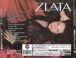 Zlata Petrovic - Diskografija (1983-2012)  10399603_Zlata_Petrovic_2004_-_Zagusljivo_z