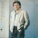 Milos Bojanic - Diskografija 10545397_Milos_Bojanic_-_1985_Tako__tako__samo_tako_b