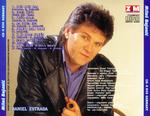 Milos Bojanic - Diskografija 10562738_3606351