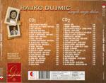 10711356_Rajko_Dujmic_-_Gold_collection_