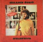 Miladin Sobic - Page 2 10974709_Omot_1