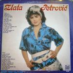 Zlata Petrovic - Diskografija (1983-2012)  13406183_9.Zlata_Petrovic