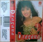 Dragana Mirkovic - Diskografija 13458762_dragana_o
