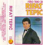 Rifat Tepic -Diskografija 13611371_Rifat_1988_-_Prednja