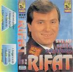 Rifat Tepic -Diskografija 13612639_9055420