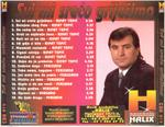 Rifat Tepic -Diskografija 13612640_6039187