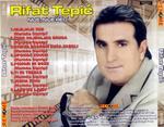 Rifat Tepic -Diskografija 13618058_Rifat_-_2004_-_Zadnja