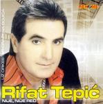 Rifat Tepic -Diskografija 13618060_Rifat_-_2004_-_Prednja