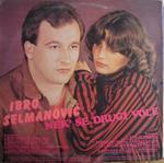 Ibro Selmanovic  -Diskografija 13771826_z
