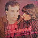 Ibro Selmanovic  -Diskografija 13771893_p