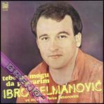 Ibro Selmanovic  -Diskografija 13772258_ibro1985prednja