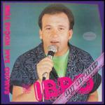 Ibro Selmanovic  -Diskografija 13772435_ibro1986prednja