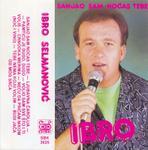 Ibro Selmanovic  -Diskografija 13772441_5365519