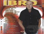 Ibro Selmanovic  -Diskografija 13780864_ibro_2002_z