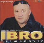 Ibro Selmanovic  -Diskografija 13780868_ibro_2002_p