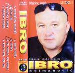 Ibro Selmanovic  -Diskografija 13780884_ibro_2002_pk