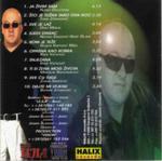 Ibro Selmanovic  -Diskografija 13780930_Ibro_-_2003_-_Zadnja