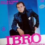 Ibro Selmanovic  -Diskografija 13786554_ibro20selmanovic-9