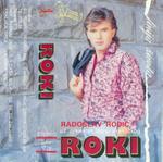 Radoslav Rodic Roki - Diskografija 13993426_Radoslav_Rodic_Roki_-_1986_-_prednja