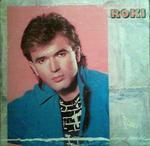 Radoslav Rodic Roki - Diskografija 13993443_Radoslav_Rodi_Roki_-_Linija_ivota_p