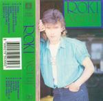 Radoslav Rodic Roki - Diskografija 13994358_Radoslav_Rodic_Roki_-_1991_-_prednja