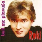 Radoslav Rodic Roki - Diskografija 13994520_scan0001
