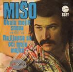 Miso Kovac - Diskografija - Page 2 15887674_Omot_1