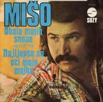 Miso Kovac - Diskografija - Page 2 15887689_Omot_2