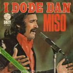 Miso Kovac - Diskografija - Page 2 15887748_Omot_1