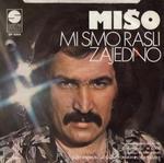 Miso Kovac - Diskografija - Page 2 15887803_Omot_2